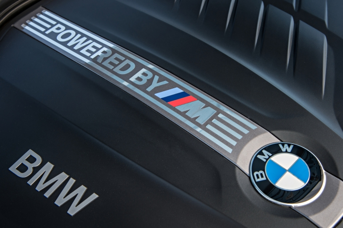 batch BMW M2 Coupe 142