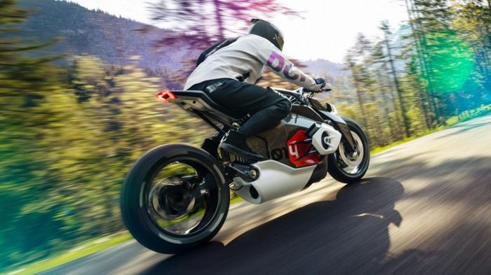 Tobbi Kids Ride on Motorcycle Aprilia Licensed 12V