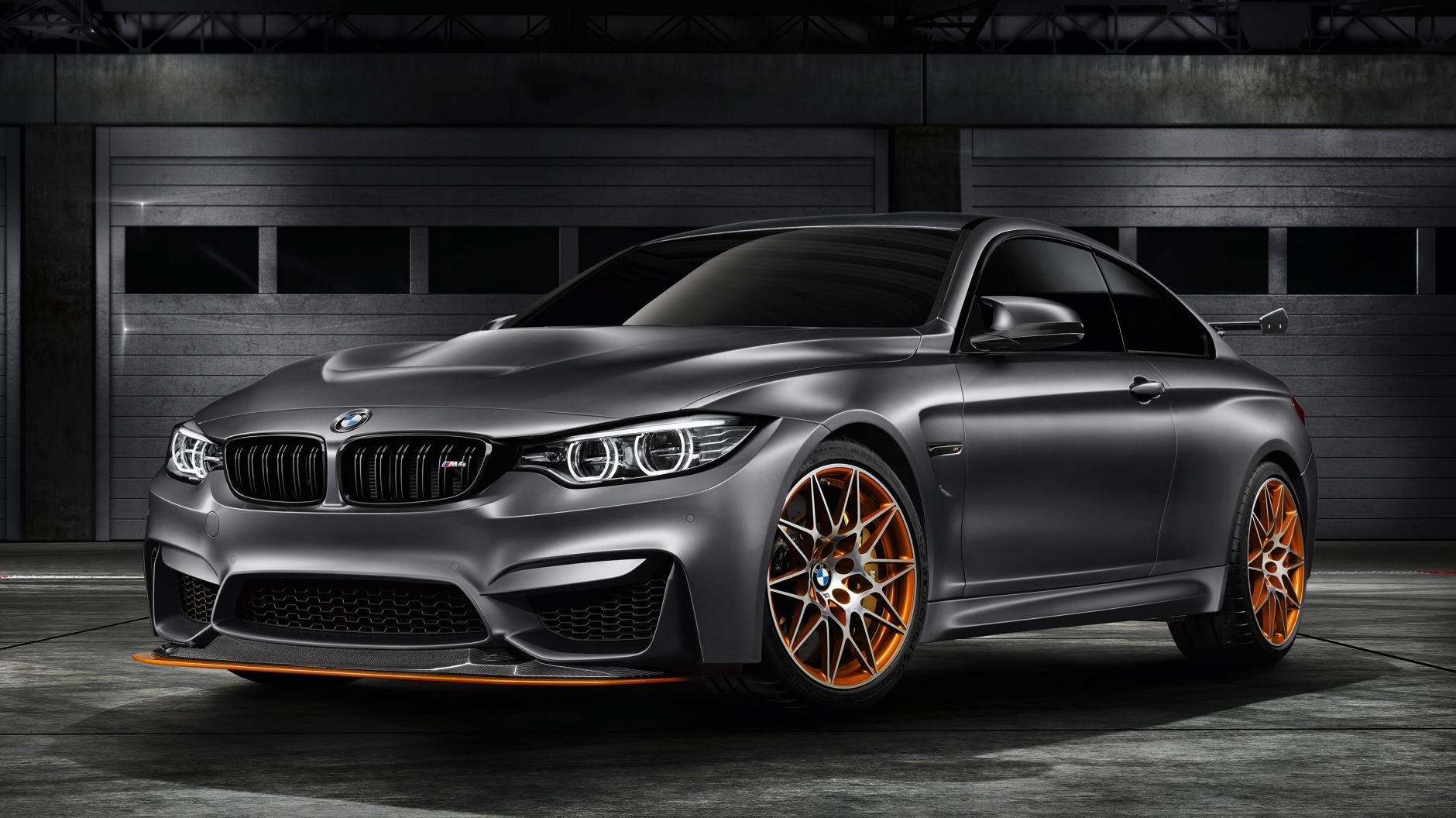 convertible design bmw car does pictures much how limited edition cost is a h m