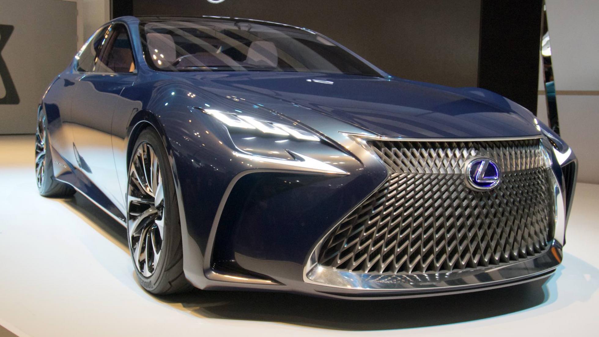 http://www.topgear.com.sg/images/news/Lexus/lexus_lf_fc.jpg
