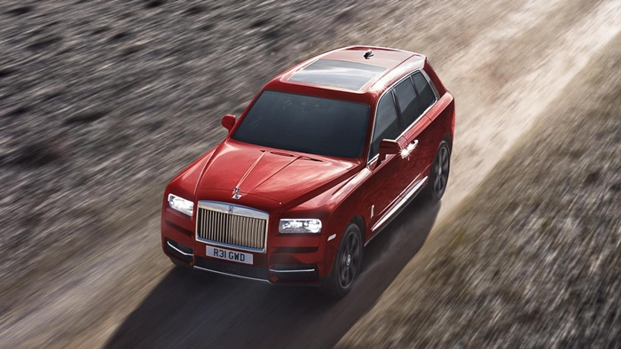 cullinan mr 9 new